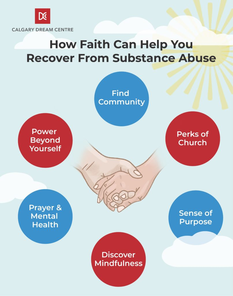 6 Ways in which fail can help you recover from substance abuse